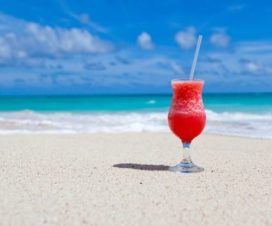 10 Cosas que Hacer Si Te Tomas Unas Vacaciones En Ixtapa