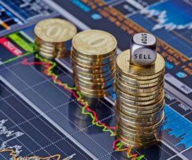 5 Grandes Ventajas de Invertir en Opciones Binarias en México