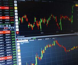 7 Mejores Plataformas de Operaciones Forex 2018