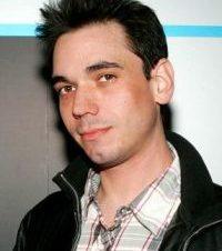 Encuentran Muerto al DJ Adam Goldstein