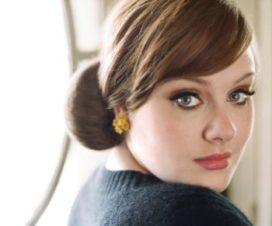 La Cantante Adele Está Embarazada