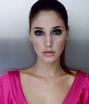 Agustina Cordova