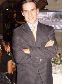 Alberto Casanova