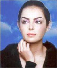 Alejandra Urdiain