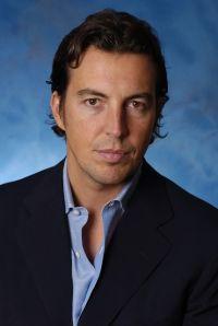 Alejandro Asensi