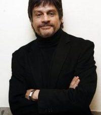 Alejandro Camacho
