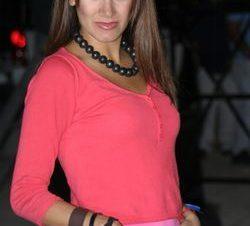 Alessandra Pozzo