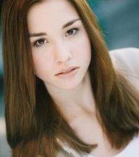 Allison Scagliotti-Smith