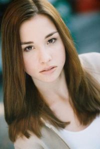 allison scagliotti smith