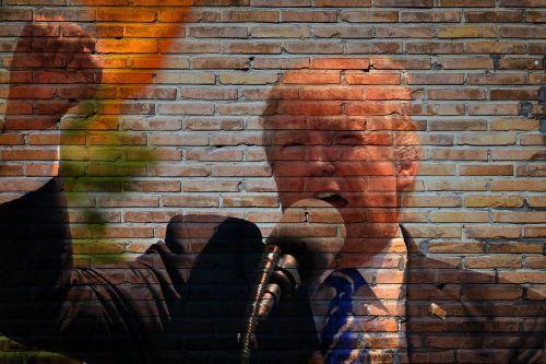 Amenaza de Donald Trump que afecta a la economía