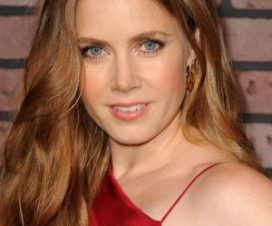 Amy Adams Fotos