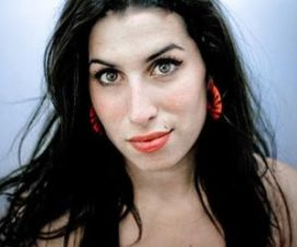 Muere la Cantante Amy Winehouse