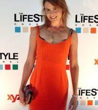 Antonia Kidman