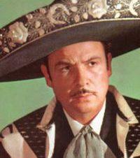 Murió Don Antonio Aguilar