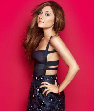 Ariana Grande Fotos