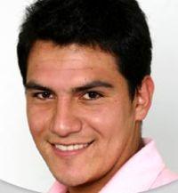 Armando Gutiérrez Navarro