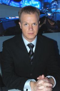 Arturo Lopez Gavito