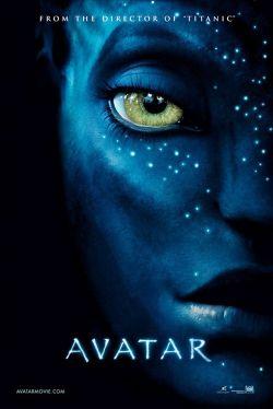 Avatar Gana el Oscar a Mejores Efectos Visuales