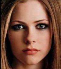 Take Me Away Avril Lavigne