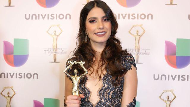 Bárbara López Fotos