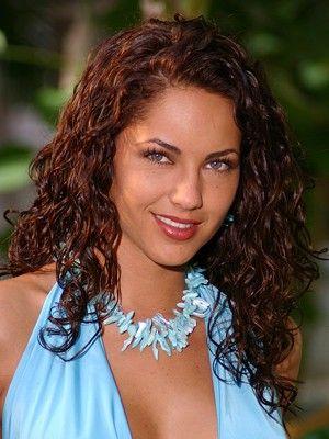 Bárbara Mori Fotos