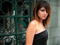 Bárbara Sepúlveda
