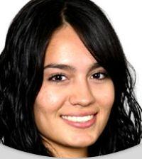 Beatriz Marbella Corella Sias