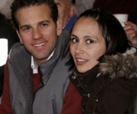 Aseguran que Esposa de Loret de Mola Difundió las Fotos con Laura G