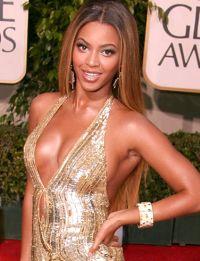 Beyoncé La más hermosa