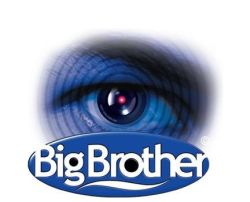 Big Brother 3R