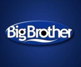 Big Brother Vuelve a la Televisión en un Programa Especial