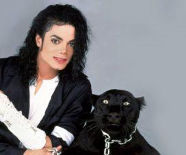 Bollywood le Rinde Tributo a Michael Jackson