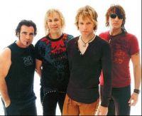 Bon Jovi (Banda)