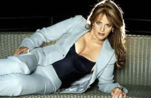 Brenda Arenas