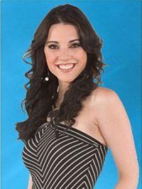 Briana Garza