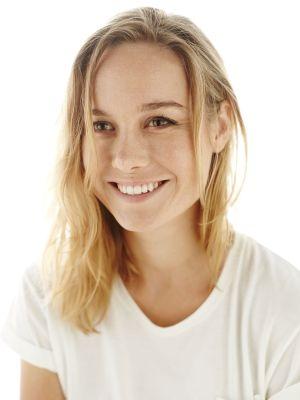 Brie Larson Fotos