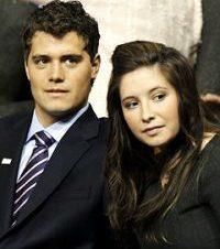 Nace el Hijo de Bristol Palin