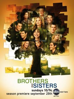 brothers sisters