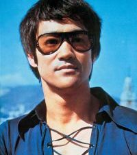 Bruce Lee el Máximo Exponente de las Artes Marciales