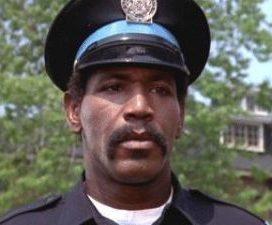 Fallece el Actor Bubba Smith