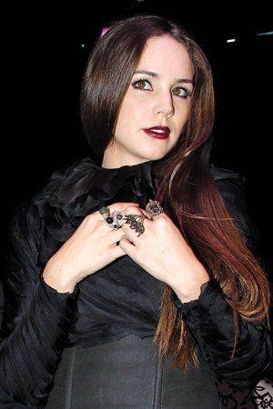 Camila Sodi Fotos