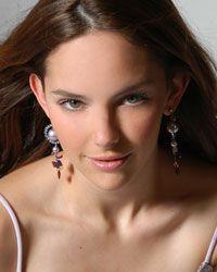 Carla Carrillo