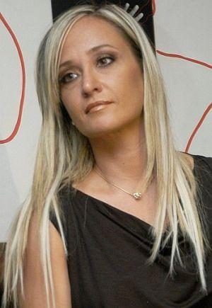 Carmen Molero