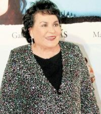 Carmen Salinas