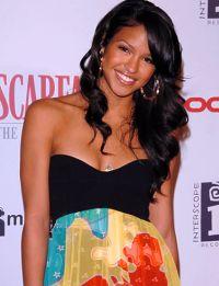 Cassie Casandra Ventura