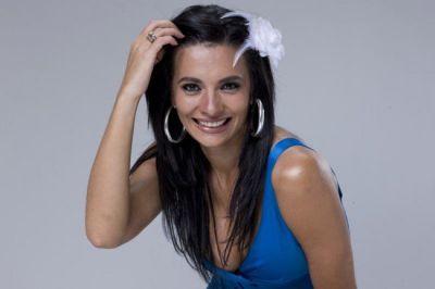 Cecilia Galliano