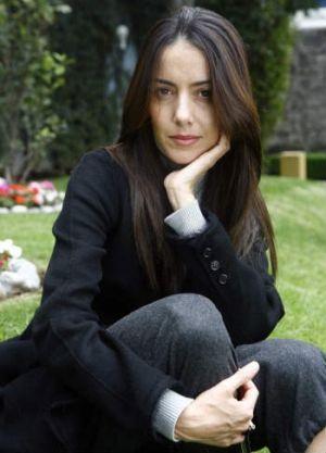 Cecilia Suárez Fotos
