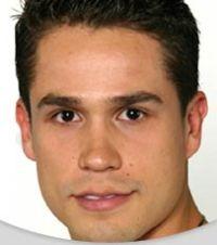 Cesar Ceja Ramos