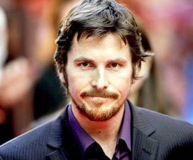 Christian Bale da Sus Condolencias a Víctimas de Tiroteo en Colorado