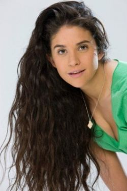 Christina Mason
